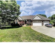 5509 Mountain Point, Charlotte image