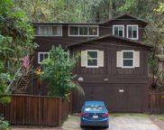 14632 Canyon 1 Road, Guerneville image