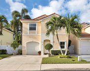 11245 Sunview Way, Cooper City image