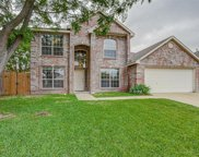 128 Walnut Lane, Rockwall image