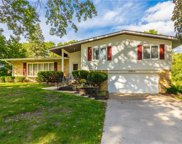 7901 Marilyn Drive, Windsor Heights image