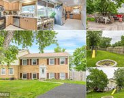 417 BAILEY COURT, Sterling image
