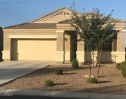 29055 N Fire Agate Road, San Tan Valley image