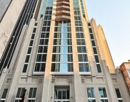 415 Church St Apt 2605 Unit #2605, Nashville image