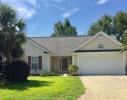 236 Melody Gardens Drive, Surfside Beach image