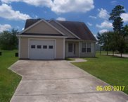 400 Wallingford Circle, Myrtle Beach image