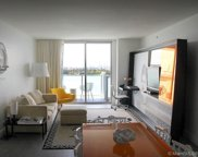 1100 West Ave Unit #1116, Miami Beach image