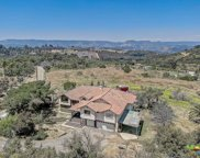 2628 DOVILLE RANCH Road, Fallbrook image