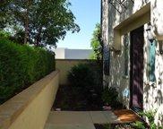 21486     Dahlia Court, Trabuco Canyon image