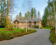 3311 Wollochet Dr NW, Gig Harbor image