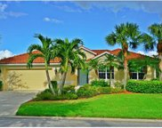 12135 Hidden Links DR, Fort Myers image