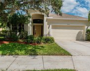8315 Haven Harbour Way, Bradenton image
