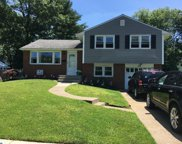 146 E Valleybrook Road, Cherry Hill image