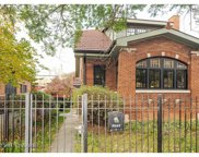 1714 Gregory Street, Chicago image