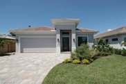712 108th Ave N, Naples image
