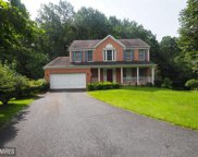 15 POWDER FARM COURT, Perry Hall image