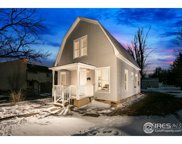 1320 12th St, Greeley image