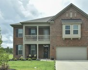 836 Brushy Thicket Lane, Blythewood image