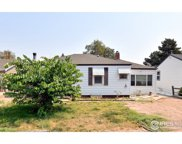 1008 35th Ave, Greeley image