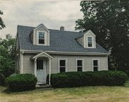 6410 Post  Road, North Kingstown image