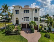 225 Conners Ave, Naples image