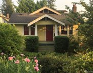 5127 S Medley Ct, Seattle image