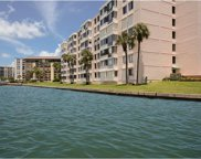 644 Island Way Unit 203, Clearwater Beach image