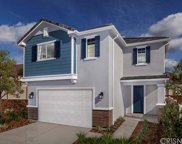 11637 N Delft Lane, Lakeview Terrace image