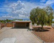 6491 N Lena, Tucson image