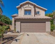 17246 N 40th Place, Phoenix image