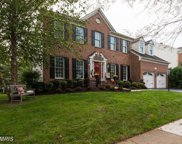 43345 ROYAL BURKEDALE STREET, Chantilly image
