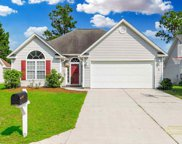 8090 Pleasant Point Ln., Myrtle Beach image
