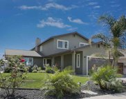 5500 Beaver Ln, Discovery Bay image
