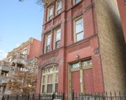 1440 North Cleveland Avenue, Chicago image