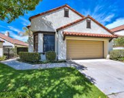 17738 Bellechase Circle, Rancho Bernardo/Sabre Springs/Carmel Mt Ranch image
