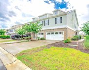 117 Mountain Ash Unit C, Myrtle Beach image