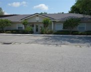 8001 N Dale Mabry Highway Unit 301, Tampa image
