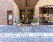 114 W Adams Street Unit #501, Phoenix image