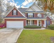 2004 Carriage Way, Summerville image