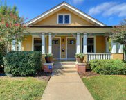 1316 Alston Avenue, Fort Worth image