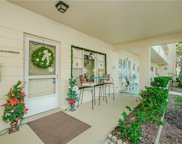 2285 Israeli Drive Unit 17, Clearwater image