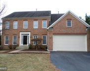 2 STONEBRIDGE COURT, Germantown image