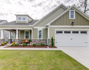 1125 Harborside Court, Wilmington image