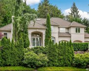18232 190th Place NE, Woodinville image