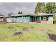 1135 SE DUFFIELD HEIGHTS  AVE, Salem image