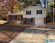 5250 Paramont Dr, Irondale image