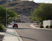 2235 E Taxidea Way, Phoenix image