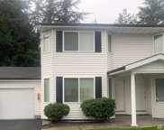 4520 SW 319th Place Unit A, Federal Way image