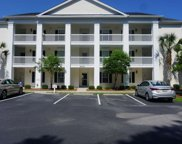643 Woodmoor Circle Unit 203, Murrells Inlet image