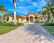 13011 River Bluff CT, Fort Myers image